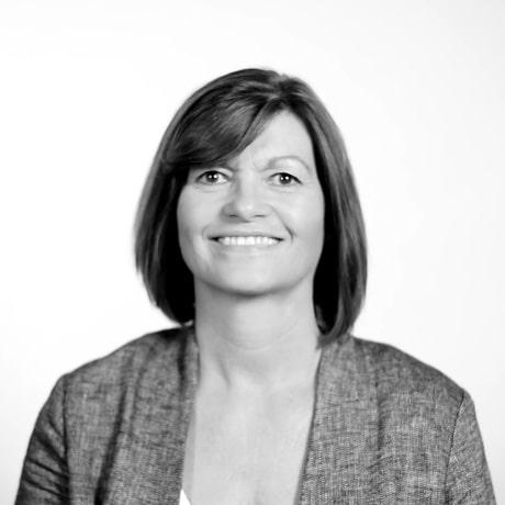 Nicola Ellis