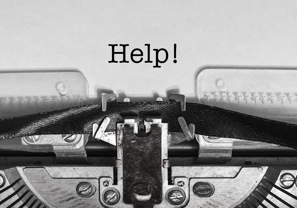 Do copywriters still need briefs?